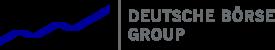 Deutsche Börse Xetra