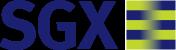 Singapore Exchange